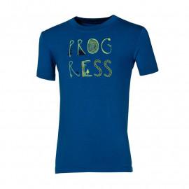 """FRODO """"PROGRESS"""" dětské triko s bambusem"""