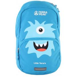 Dětský batoh LITTLE TERRA 12l