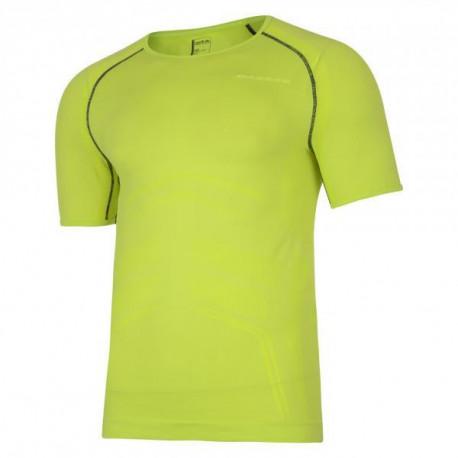 Pánské funkční tričko Dare2B DMT154 METRICAL T