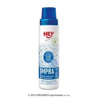 IMPRA wash-in 250ml - impregnace