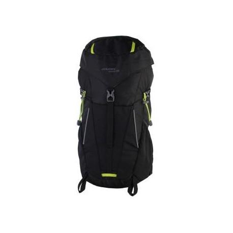 Sportovní batoh Speed 35l