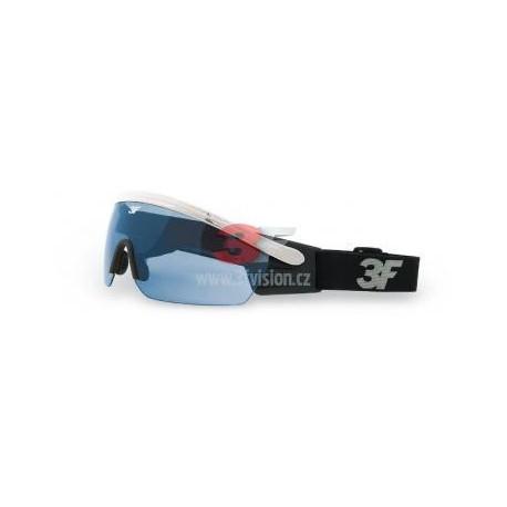 Lyžařské brýle Xcountry 1413