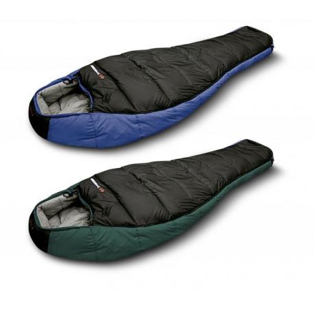 Regatta Pánská treková obuv Phantom 41, hnědá/šedá