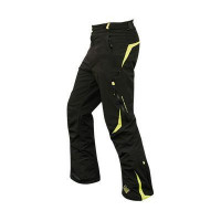 Kalhoty SKILACK contrast