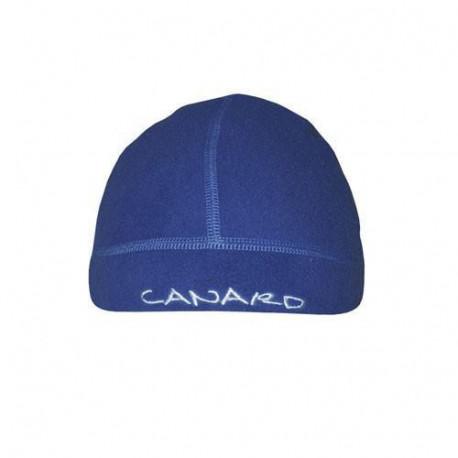 Dětská čepička PST fleece - Canard