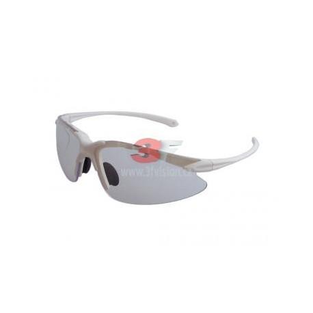 Sluneční brýle Glint 1476