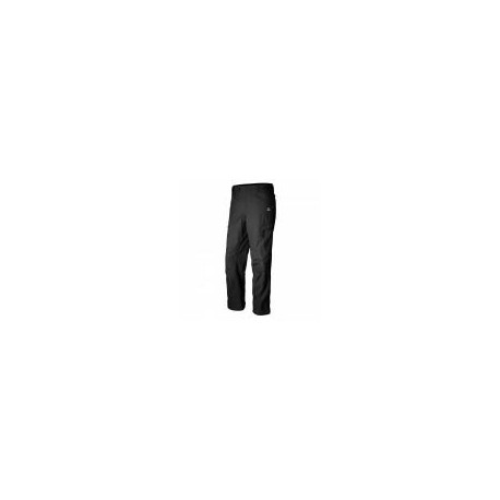 Mounted Trouser R