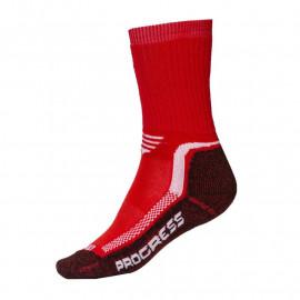 KIDS WINTER SOX dětské zimní ponožky
