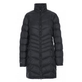 Dámský zimní péřový kabát Micaela