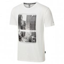 Pánské bavlněné triko Token Tee DMT522