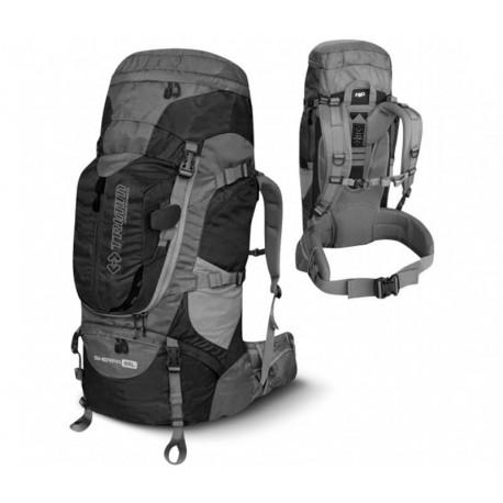 Batoh Sherpa 65 l