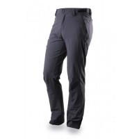 Pánské outdoorové kalhoty Drift