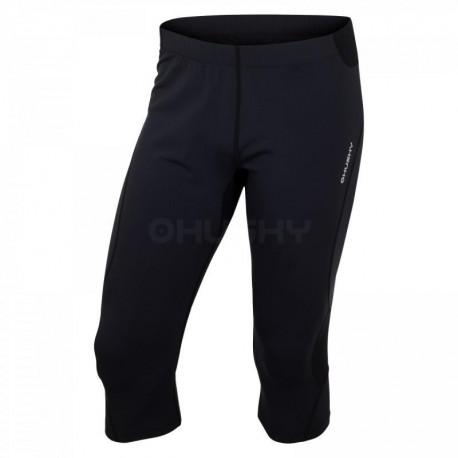 IRBIS pánské běžecké volné šortky