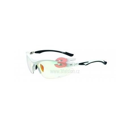 3F Vision Sluneční brýle 3F Master 1470