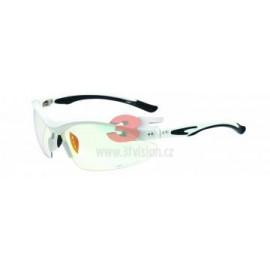 Sluneční brýle Mystery 1271