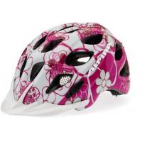Cyklo helma ROCKY - Alpina
