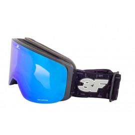 Lyžařské brýle Blade 1850
