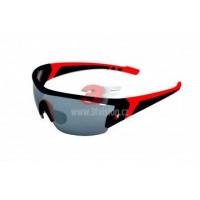 Sluneční brýle Dart II 1377