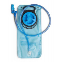 Vodní rezervoár OMEGA 2