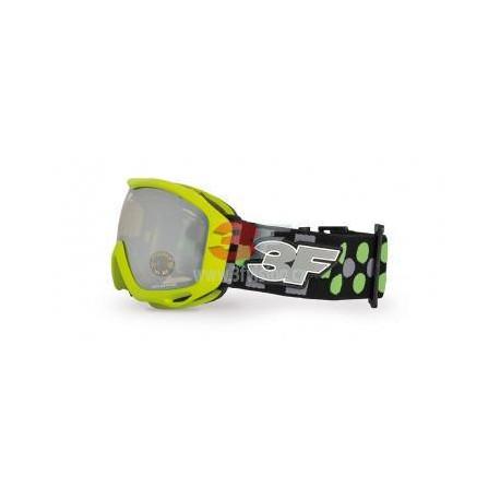 Lyžařské brýle Spell Kids 1399