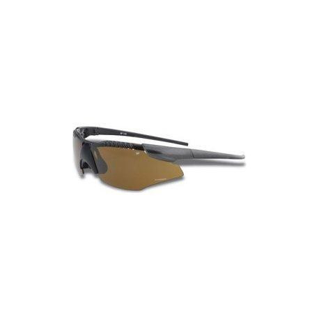Sluneční brýle Air figter1155