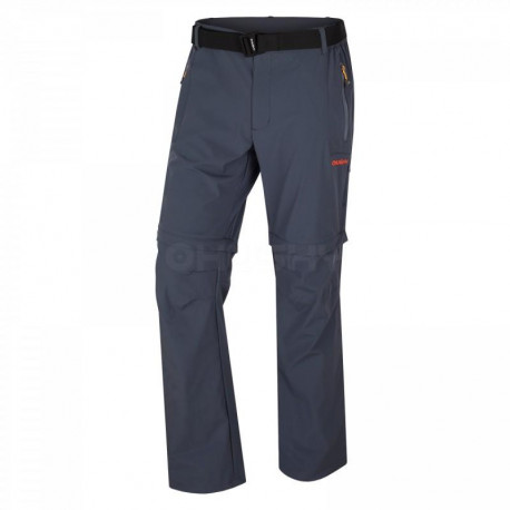 Pánské outdoor kalhoty – Pilon M