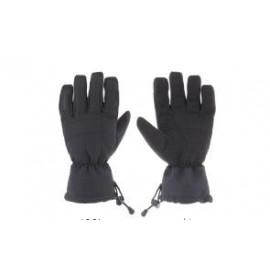Lyžařské rukavice 870