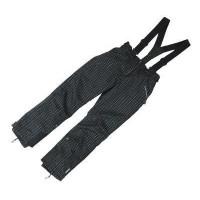 Kalhoty STRIPEDBELLE