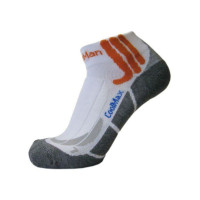 Funkční sportovní ponožky SPEED RUNNING - Northmann