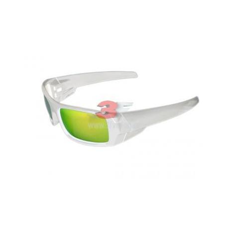 Sluneční brýle Bulled 1480