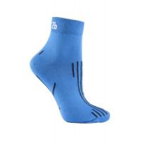 Dámské funkční ponožky Dare2B POL706 OROBIE