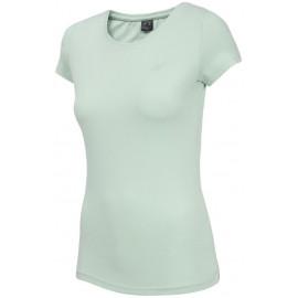 Dámské tričko TSD300A