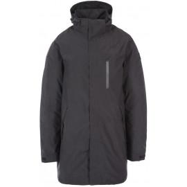 Pánský kabát Shoulton