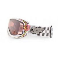 Lyžařské brýle Spell Y 1338
