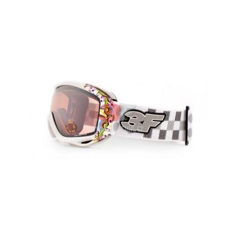 Čepice zimní SCP048 růžová fluo