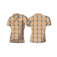 Dámská sportovní košile Wildrose D