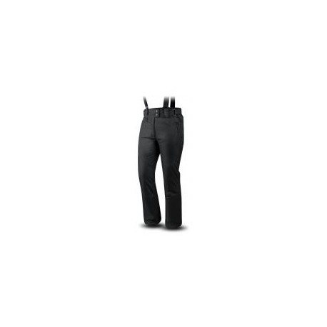 Lyžařské kalhoty NARROW LADY
