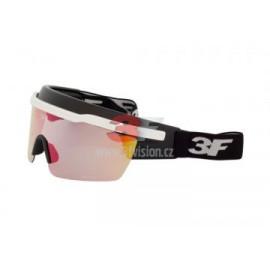 Dětské lyžařské brýle Xcountry jr. 1830