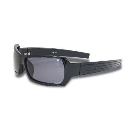 Sluneční brýle Black Knight 1151