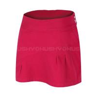 Dámská sukně – Fesy