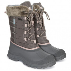Dámské vysoké zimní boty Stavra II