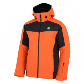 Pánská ski bunda Intermit Jacket DMP433