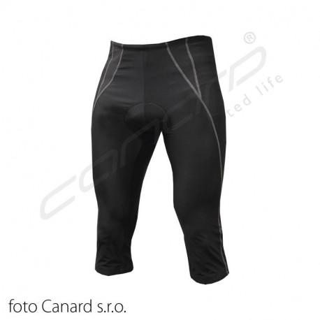 Cyklo 3/4 kalhoty AXON II