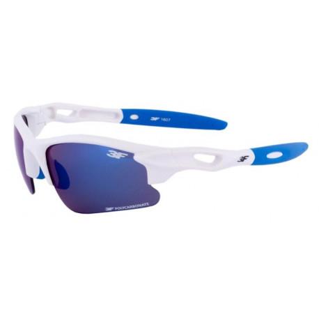 Sluneční brýle Gear 3F 1607