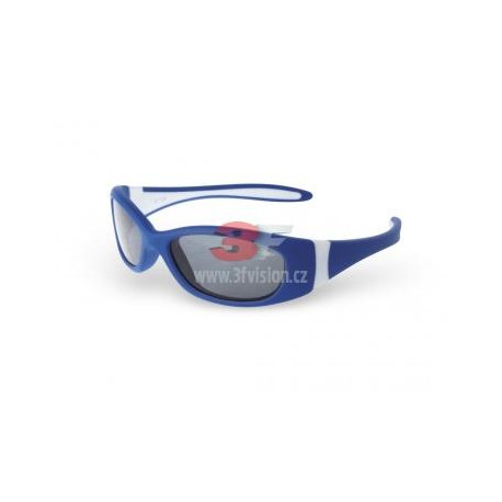 Sluneční brýle Rubber 3 1230