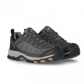 Pánské nízké outdoorové boty Scarp