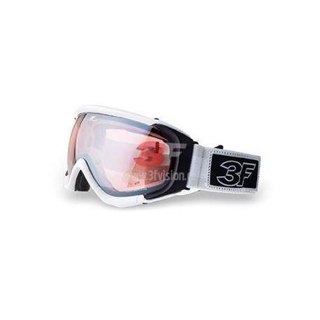 Lyžařské brýle Tornado 1308