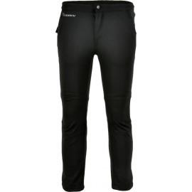 Dětské softshellové kalhoty Scarperi CP1137