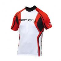 Pánský cyklistický dres STARLET