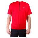 TRAIL SHORTS pánské cyklistické volné šortky